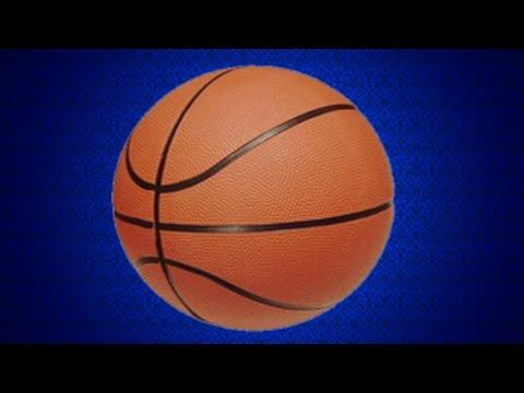 Видео Ставки на спорт аналитические прогнозы