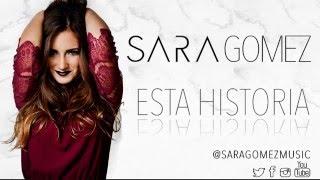 Sara Gomez Esta Historia.mp3