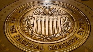 Federal Reserve raises interest rates