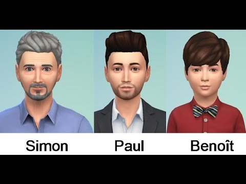 The Sims 4 Legacy Challenge part 64: Major investments in the house