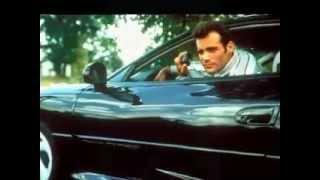 Bandit (1994)