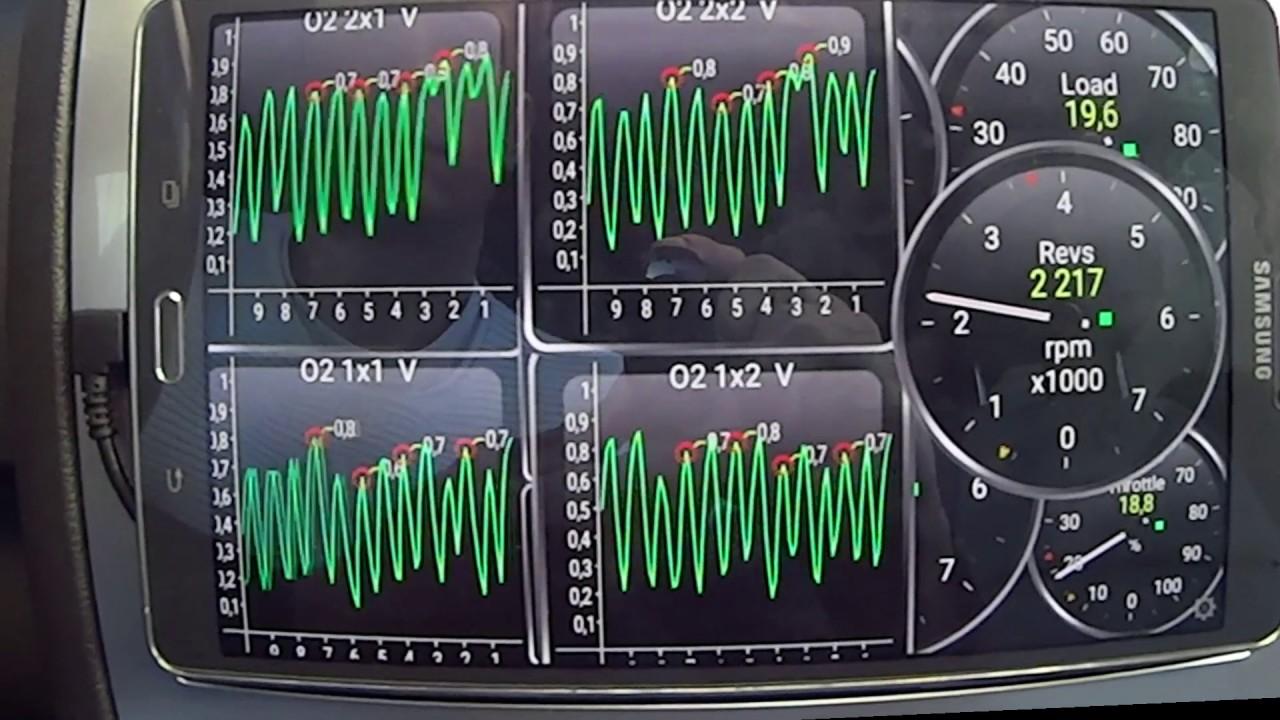 assistant moteur manette des gaz aide /à la croisi/ère bascule reste acc/él/érateur assistant universel