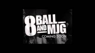 8Ball and MJG feat. Lloyd(2016) - Forever [Remix]