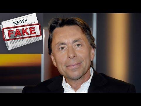 Medienwissenschaftler: Warum den Medien keiner mehr glaubt und was sich ändern muss!