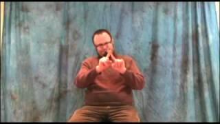 Kabbalah : Unusual Priniciples- Kabbalah and Astrology -Topic 1 - part 2 of 6