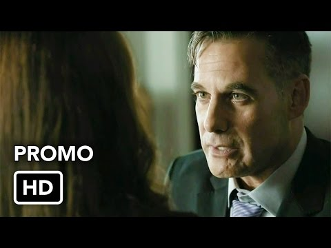 """Colony 2x10 Promo """"The Garden of Beasts"""" (HD)"""