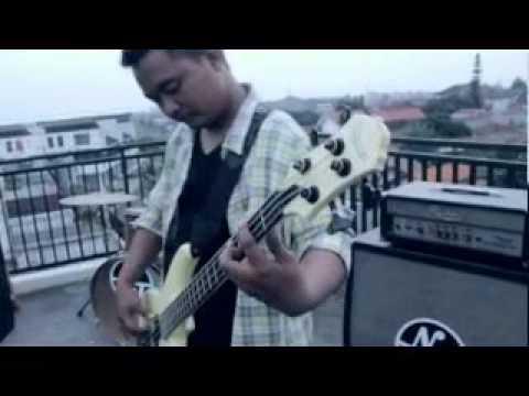 Newface Band - Ingin Dicinta