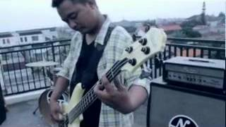 Newface Band - Ingin Dicinta