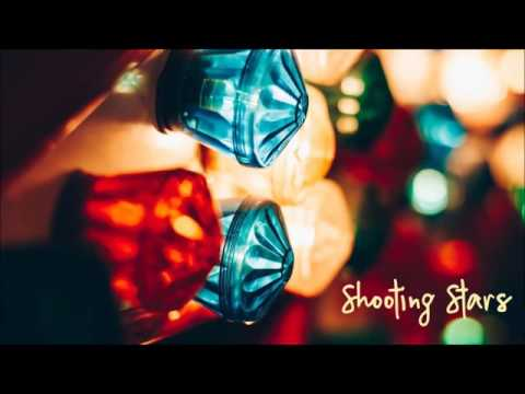 Coldplay - Sparks (cover by Shooting Stars)