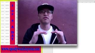 Video Marketing Tips Through Internet Lifestyle Network
