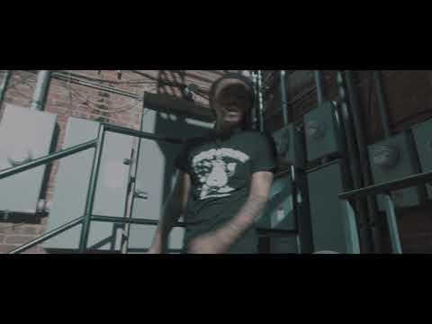 Skully - Move On (Music Video) Dir. By WellKnownStudios