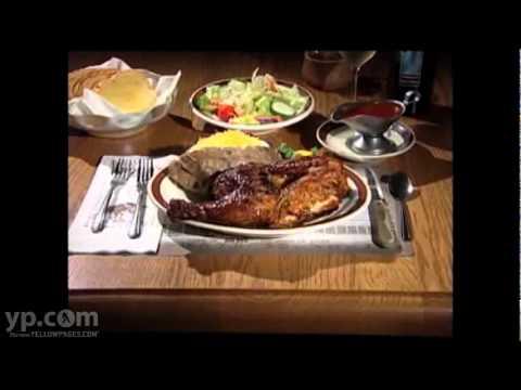 Steak Restaurants Panama City Beach Florida