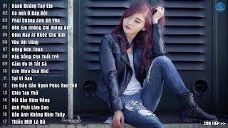 Liên Khúc Nhạc Remix Hay Nhất 2016 - Nostop Việt Mix - Lk Nhạc Remix Hay Nhất Tháng 11 2016