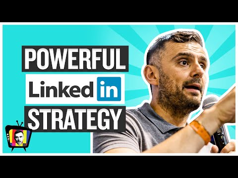 A Step by Step Guide to Marketing Your Business on LinkedIn