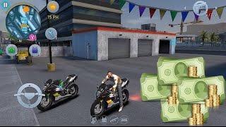 Gangstar Vegas / COMO GANHAR MAIS DINHEIRO