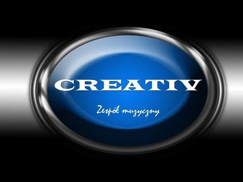 Creativ-Wesele z zespołem Creativ