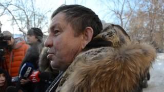 Адвокат автохама Бориса Малафеева. Екатеринбург. 13.01.2016(, 2016-01-13T11:29:52.000Z)