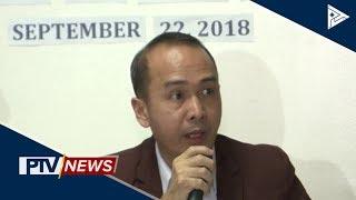 COMELEC, handa na para sa Barangay at SK elections sa Marawi