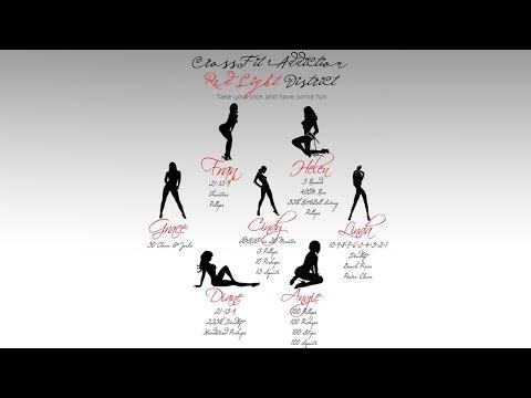 TOP 5 HARDEST CROSSFIT BENCHMARK WODs (THE GIRLS)