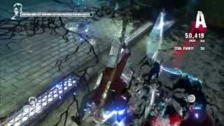 DmC: Devil May Cry - Part 9: There