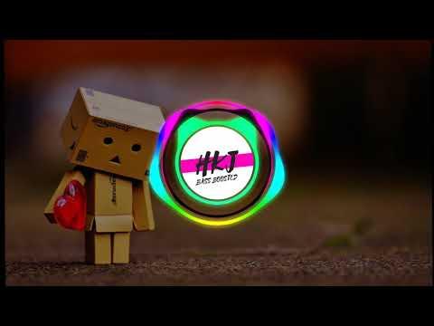 Kand - Mickey Singh Ft Dana Alexa [BASS BOOSTED] | Treehouse V.H.T | New Punjabi Song 2019