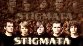 [amatory] против stigmata (выбираем лучшего)