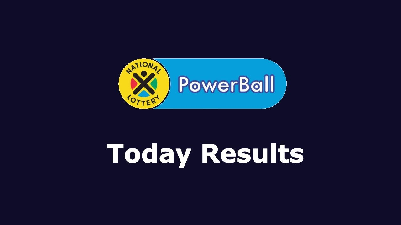 Keno Results Today