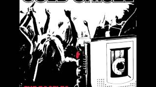 Cold Chisel - Misfits (1980 Bootleg)