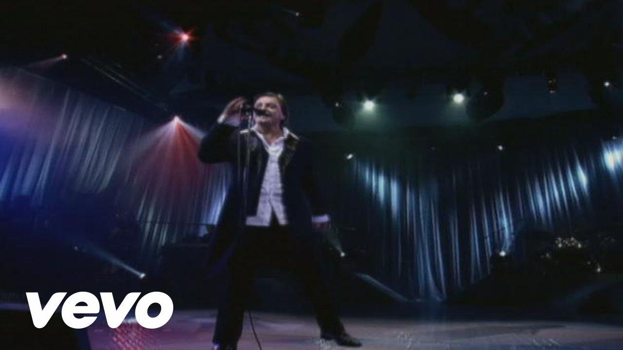 SO MUSICA DO VOCE BAIXAR FIUK