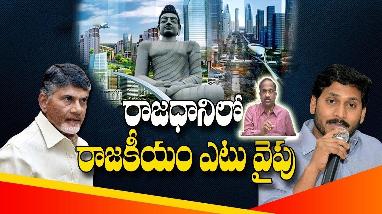 ap-news-telangana-news-national-n-ews-karnataka-ne