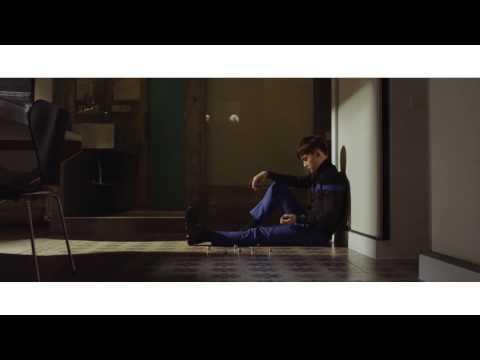 EXO HURT MV