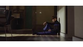 EXO 'HURT' MV
