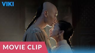 The Palace | Happy Ending [Eng Sub]
