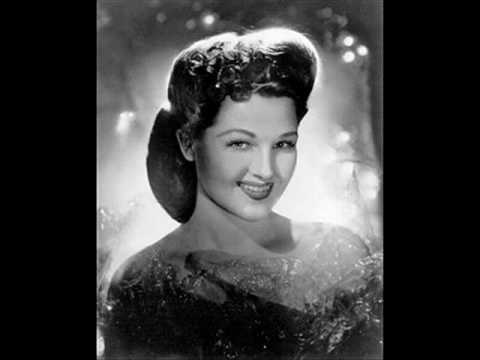 "Jo Stafford - ""Our Very Own"".wmv"