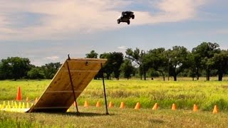 rc battle dude perfect
