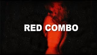 The Red Combo - Seductive Sexy Beauty - Subliminal