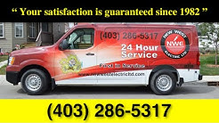 Electrician Residential - Airdrie AB - (403) 286-5317