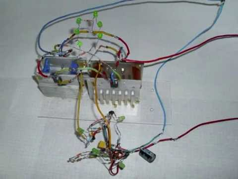 h bridge inverter with mosfets circuit diagram. Black Bedroom Furniture Sets. Home Design Ideas
