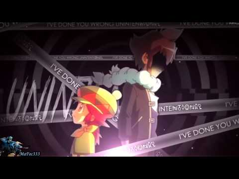 Download Youtube: Pokemon Boss Collab - Preview Full AMV
