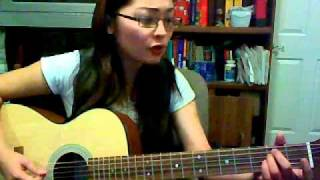 Promise Me-Beverly Craven(Jackie Chavez cover)