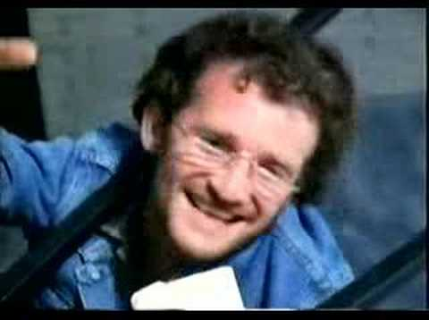 Anton Lesser  Schools Shakespeare  part 2