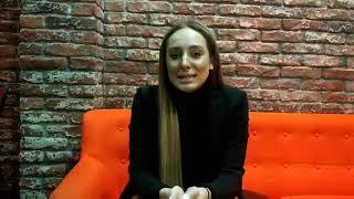Luna komentariše Gagijevo pomirenje sa Erminom