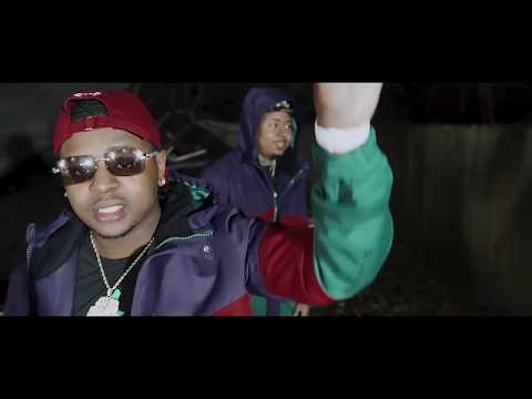 BagBoy Mell Feat. IUR Jetto - Came Up (Official Music Video)