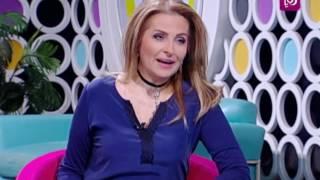 """زهراب ماركريان - فيلم """"مملكة السلام"""""""