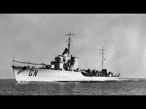 Regia Marina's destroyer force : Soldati Class Destroyer ( WAR THUNDER NAVAL SHIPS)