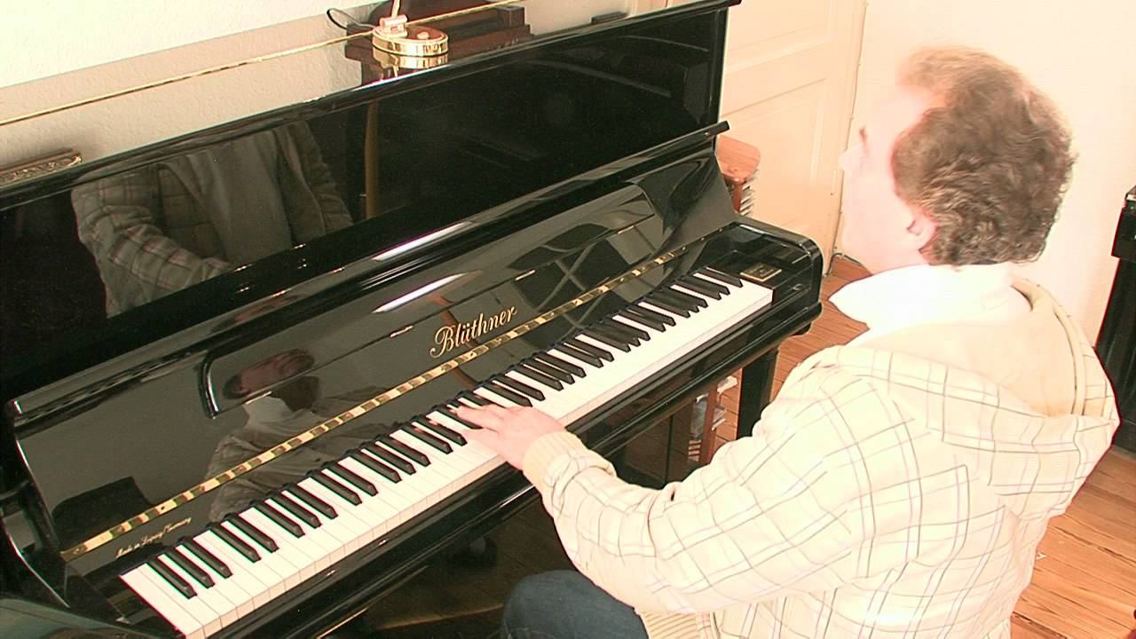chopin klavier noten einfach chopin klavier noten einfach. Black Bedroom Furniture Sets. Home Design Ideas