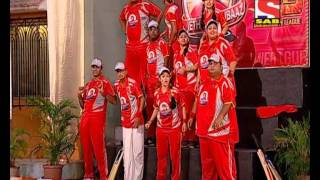 Video Taarak Mehta Ka Ooltah Chashmah - Episode 1434 - 17th June 2014 download MP3, 3GP, MP4, WEBM, AVI, FLV April 2018