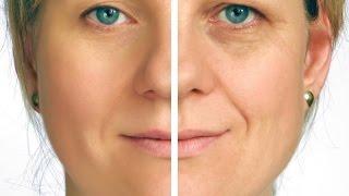 Упражнения для лица от морщин Супер омоложение!(Упражнения для лица от морщин -это очень эффективный ,простой способ избавления от мимических морщин вокру..., 2015-11-01T14:06:56.000Z)