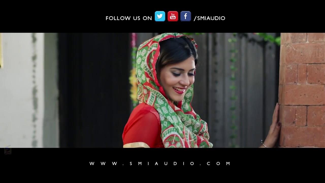 Whatsapp Status Video Punjabi
