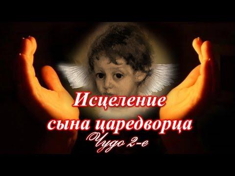 Толковый молитвослов - молитвы на сон грядущим